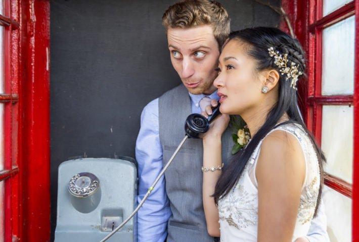 Bride_&_Groom