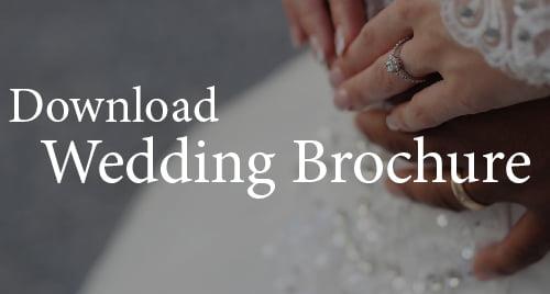 wedding-button
