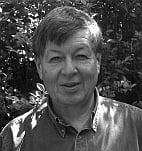 Tom La Dell
